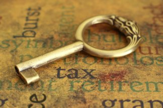 International Tax & Offshore Tax