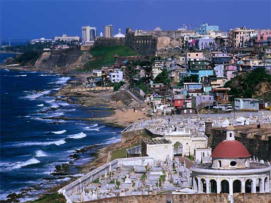 Move To Puerto Rico And Pay Zero Capital Gains Tax Premier Offshore Company Services