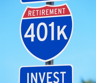 Solo 401k for Expats