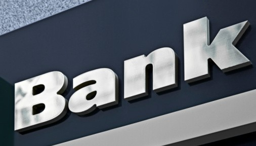 Swiss Bank Secrecy