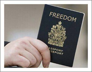 10 Best Second Passports and Citizenship by Investment