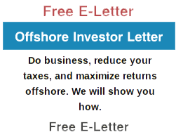 How to Open an Offshore Bank Account in Cayman Islands - Cayman