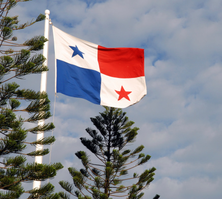 Residency in Panama from Restricted Countries