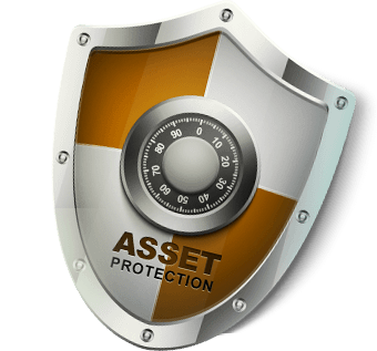 offshore asset protection for affiliate marketers