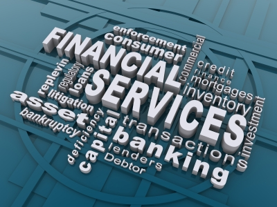 international financial entities in puerto rico