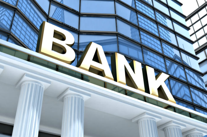 offshore bank license