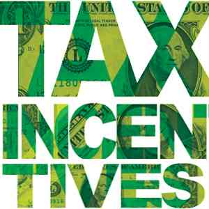 Puerto Rico tax incentives