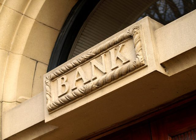Four Steps to Building an Offshore Bank