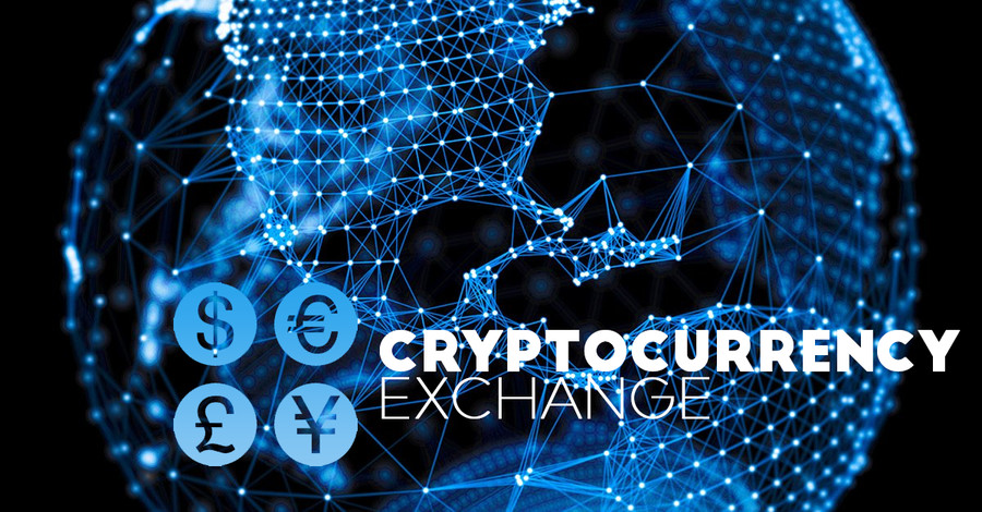 International Bank Accounts for a Cryptocurrency Exchange - Premier  Offshore Company Services