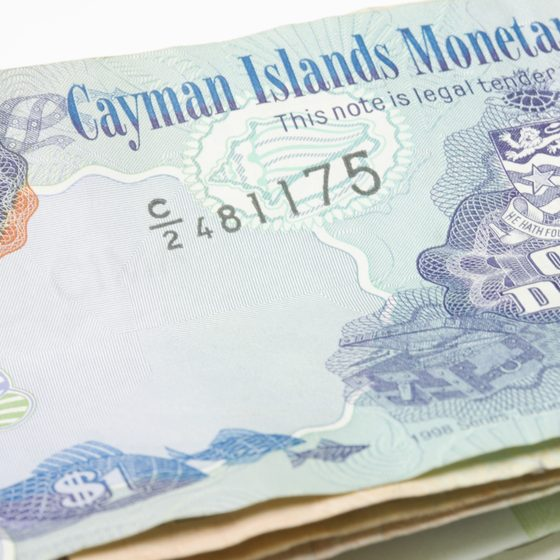 Why you should issue an ICO in Cayman Islands