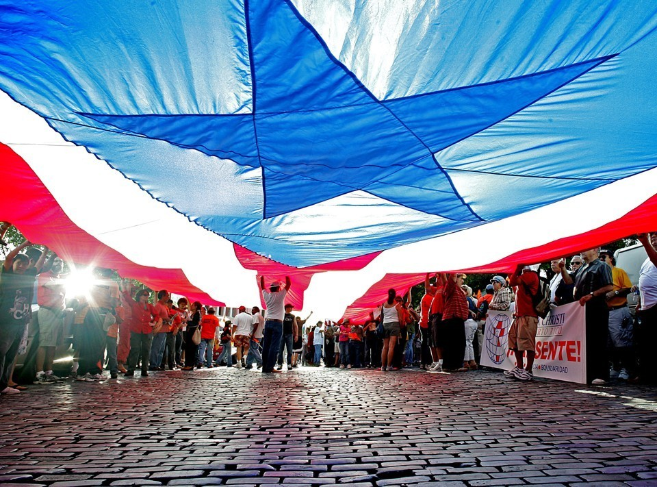 Big Changes Coming for Puerto Rico's Act 20 Tax Incentive Program