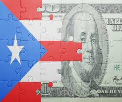 Here's the process to start a bank in Puerto Rico