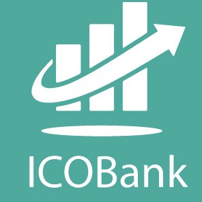 How to start an offshore bank with an ICO