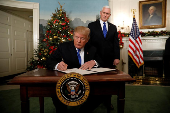 US Expats and Retained Earnings in Foreign Corporations for 2018