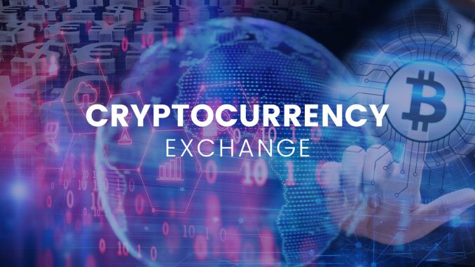 How to Build an International Cryptocurrency Exchange