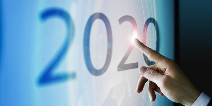 Business Use Of Home Deduction 2020.Irs Releases Tax Rate Tables 2020 Part 2 Premier
