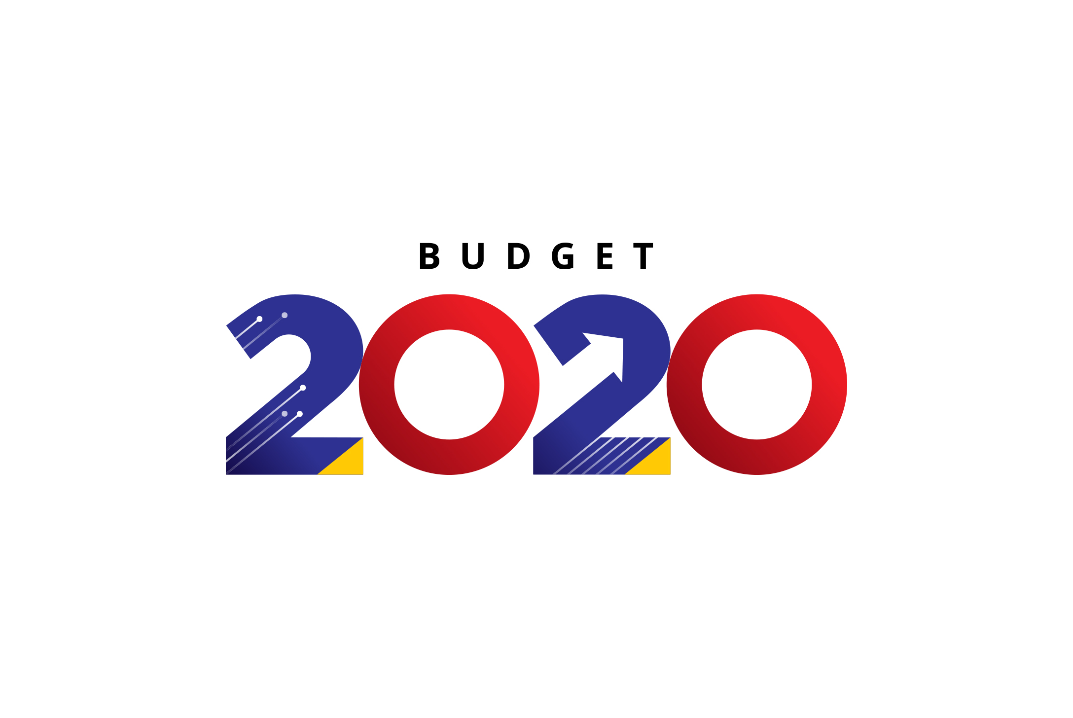 New Tax Changes For 2020.Irs Releases Tax Rate Tables 2020 Part 1 Premier