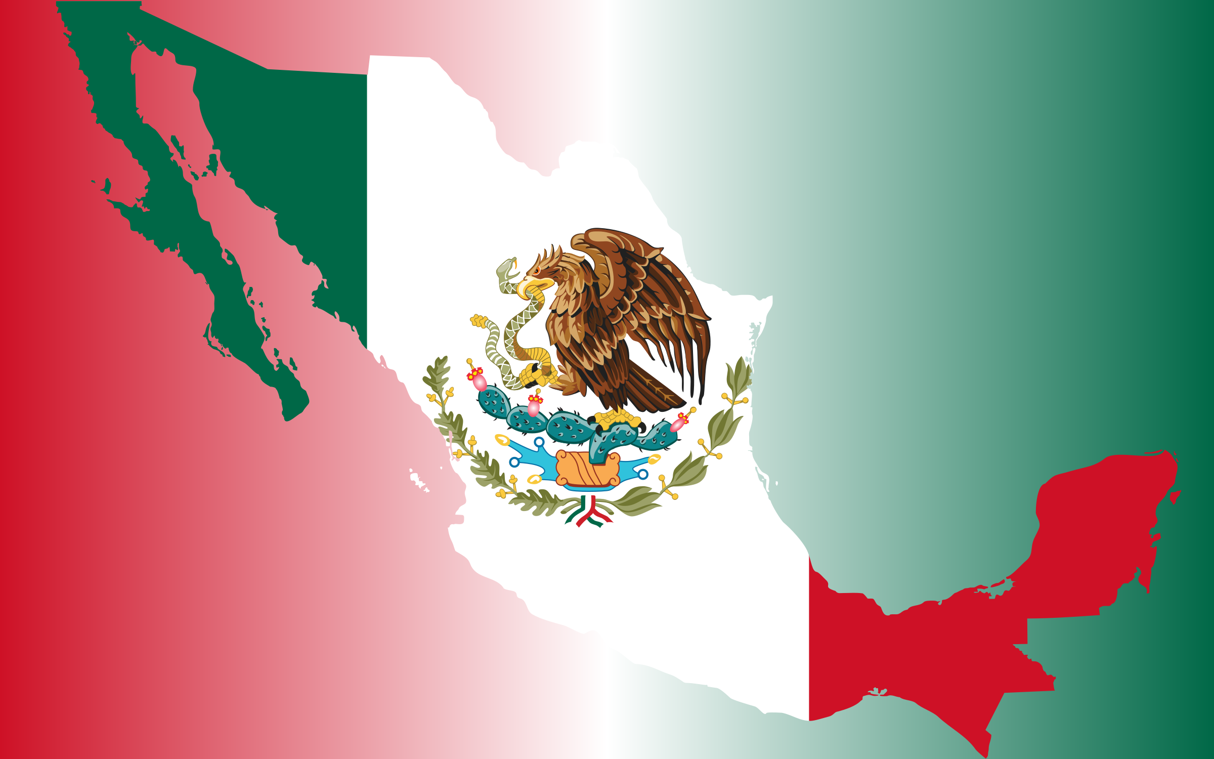 Guide to doing Business in Mexico